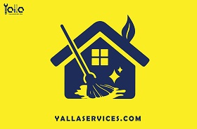 cleaning-yallaservices-تنظيف منازل