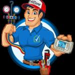 شركة الهدى و النور لخدمات الصيانة 0582623592