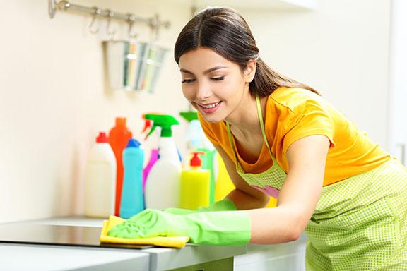 maid-service-in-Dubai
