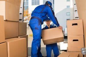 Cargo & Shipping | الشحن و التخليص