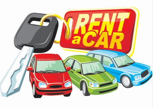rent-a-car-yallaservices