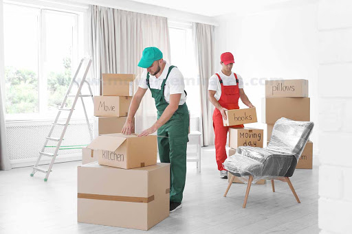 Movers_yallaservices