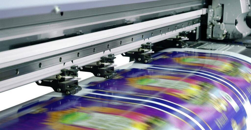 banner1- خدمات الطباعة و التصميم yallaservices