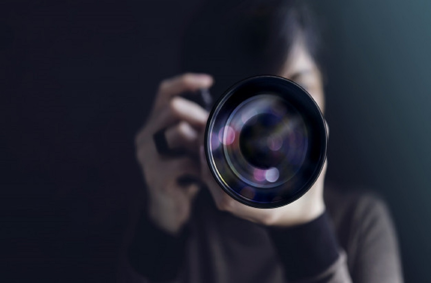 Video and Photos Production Service | خدمات التصوير