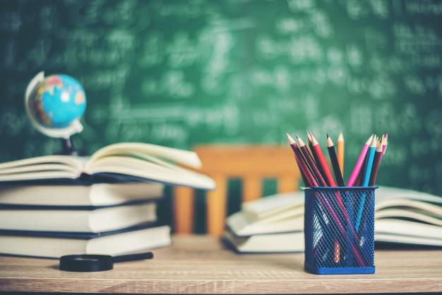 Education | تعليم و تدريب